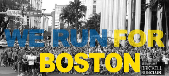o-RUN-FOR-BOSTON-570