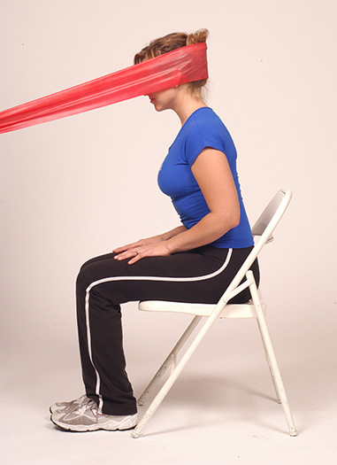 happy ending massage stockholm ball stretcher