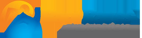 RaceRaves logo