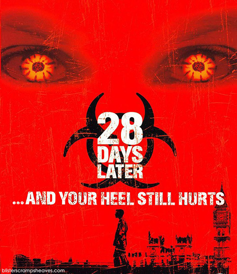 28 Days Later_BCH
