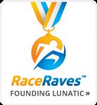 RaceRaves