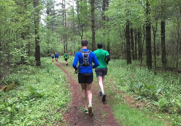Dan-&-Otter_Nordic-Trail
