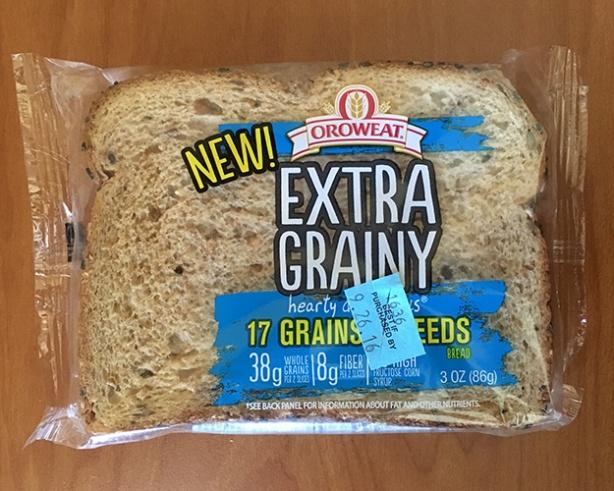 bread-slice