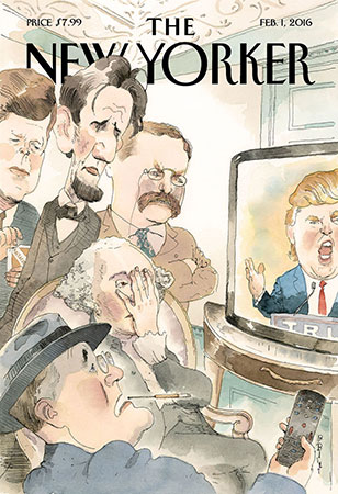 new-yorker-blitt_feb-2016