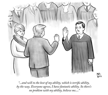 paul-noth_inauguration