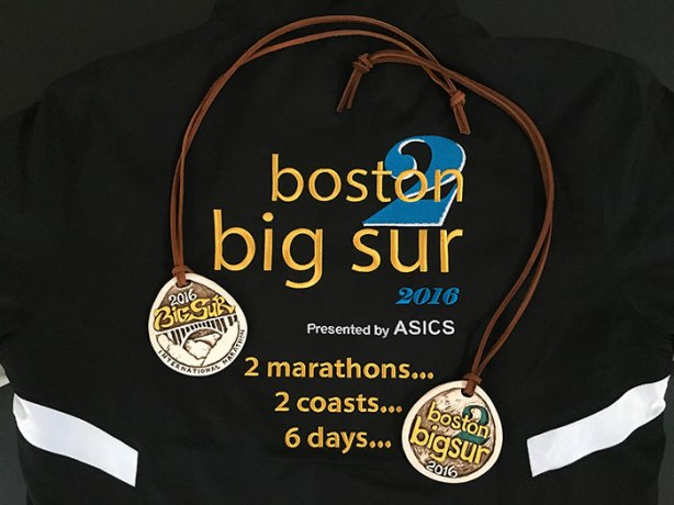 Boston 2 Big Sur swag_bch