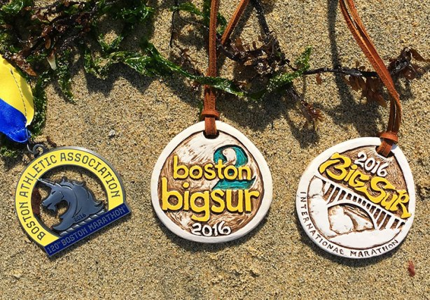 Boston 2 Big Sur medals_bch