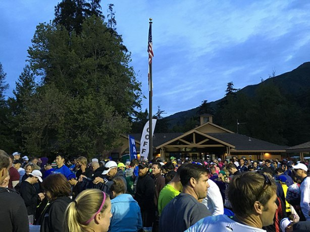 No breeze at start of 2016 Big Sur International Marathon_bch