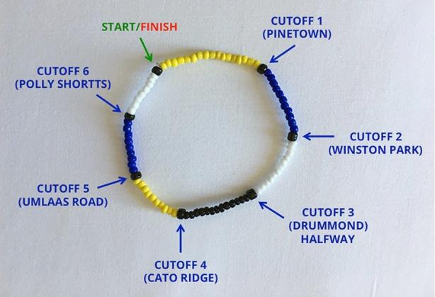 Ethembeni bracelet_cutoffs