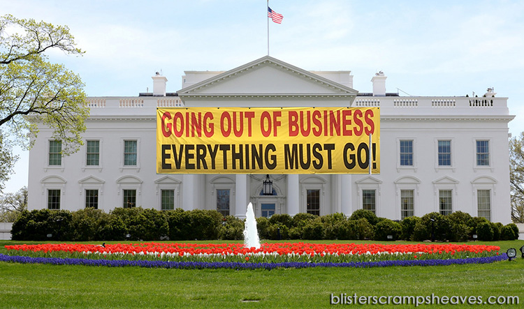 White House_out-of-business_BCH